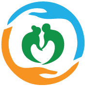 care-for-you-icon